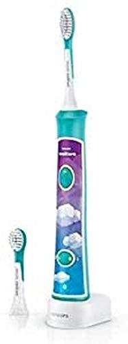 Sonicare For Kids HX6322/04, Elektrische Zahnbürste