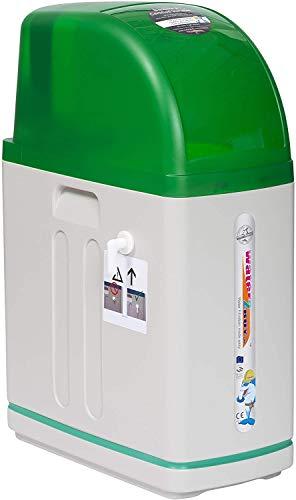 Water2Buy Wasserenthärter Entkalkungsanlage