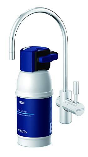 BRITA Armatur Wasserhahnfilter