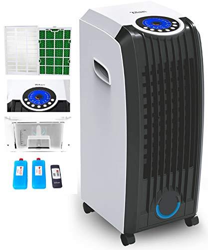 3in1 Aircooler | 8 Liter | Mobile Klimaanlage |...
