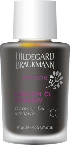 Hildegard Braukmann Emosie Women, Carotene Oil Intensive (1 x 25 ml)