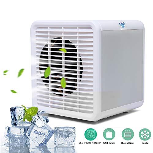 Klimaanlage,Mini Luftkühler,Mini Luftkühler mit...