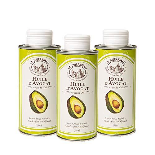 La Tourangelle Avocadoöl, 750 ml