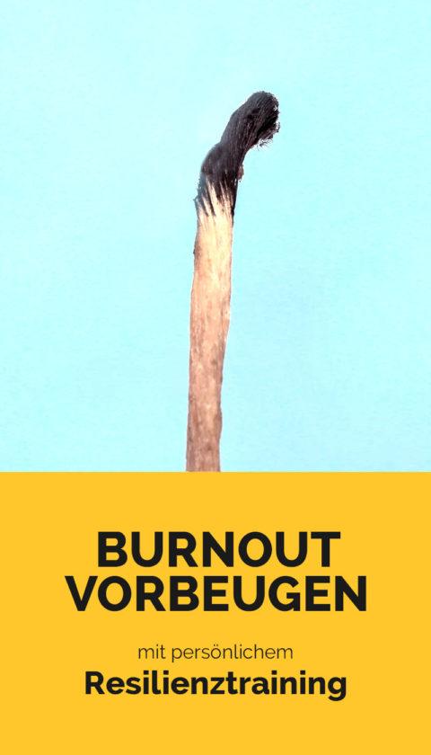 burnout-vorbeugen