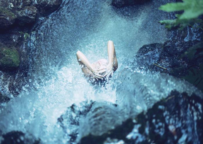 kalt-duschen-titelbild