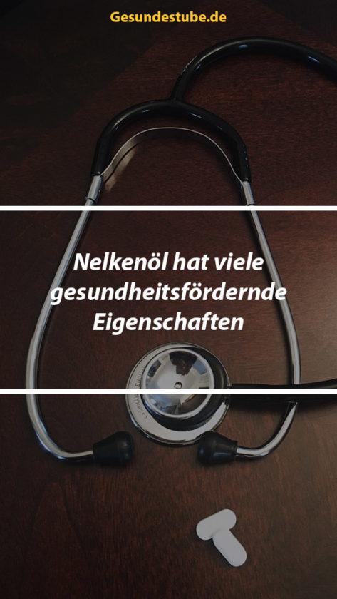 nelkenöl-ist-gesundheitsfördernd