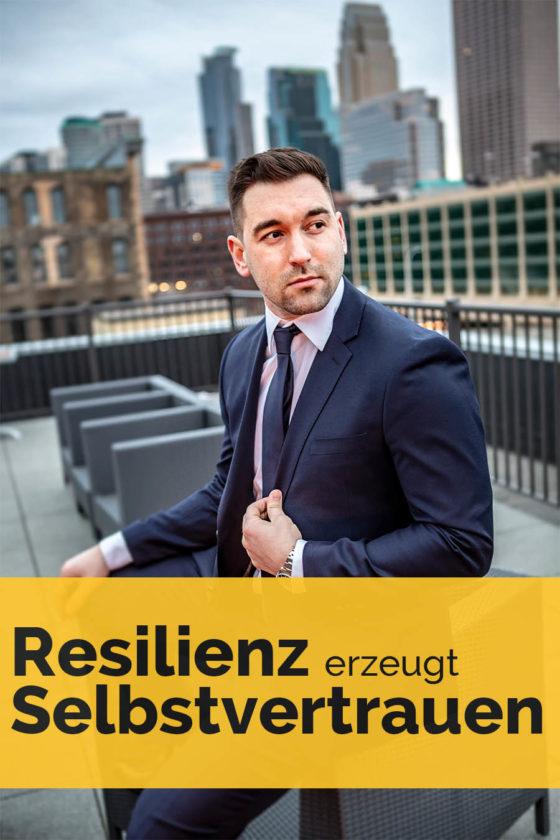 resilienztraining-erzeugt-selbstvertrauen