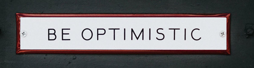 säule-01-optimismus
