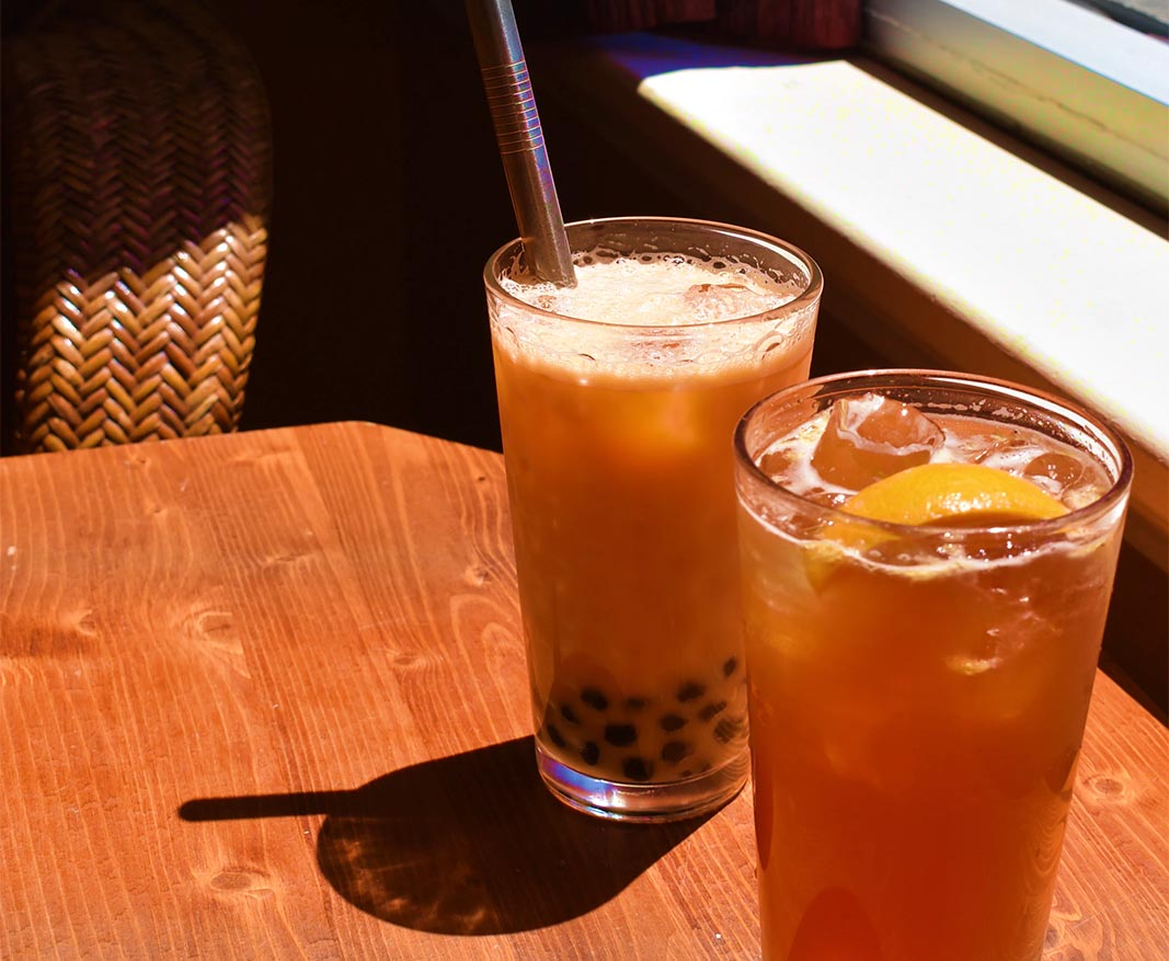 bubble-tea-rezepte-titelbild